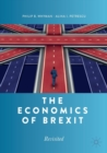 Image for The economics of Brexit  : revisited
