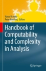 Image for Handbook of Computability and Complexity in Analysis