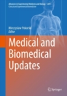 Image for Medical and Biomedical Updates