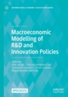 Image for Macroeconomic modelling of R&D and innovation policies