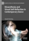 Image for Kinaesthesia and visual self-reflection in contemporary dance
