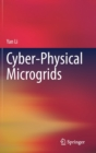 Image for Cyber-Physical Microgrids