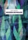 Image for Modern Ekphrasis
