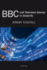 Image for BBC and television genres in jeopardy