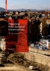 Image for Modeling post-socialist urbanization  : the case of Budapest