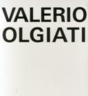 Image for Valerio Olgiati