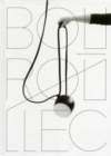Image for Ronan and Erwan Bouroullec