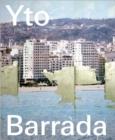 Image for Yto Barrada