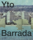Image for Yto Barrada : (French Edition)