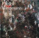Image for Patrick Weidmann  : photographies
