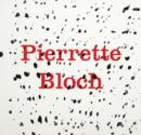 Image for Pierrette Bloch