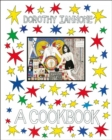 Image for A cookbook