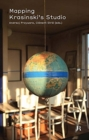 Image for Edward Krasinski : Mapping Krasinski's Studio