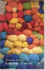 Image for Sheila Hicks : A Matter of Scale (French Edition)