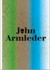 Image for John Armleder - the grand tour