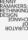 Image for Renny Ramakers  : rethinking design