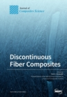 Image for Discontinuous Fiber Composites