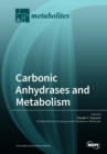 Image for Carbonic Anhydrases and Metabolism