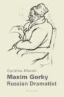 Image for Maxim Gorky  : Russian playwright