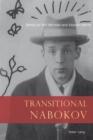 Image for Transitional Nabokov