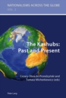 Image for The Kashubs: Past and Present : Past and Present