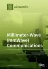 Image for Millimeter-Wave (mmWave) Communications