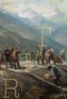 Image for Raphael Ritz  : fabrique d'un Valais âexotique