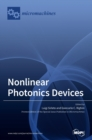 Image for Nonlinear Photonics Devices