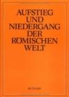 Image for Recht, Religion, Sprache und Literatur (bis zum Ende des 2. Jahrhunderts v. Chr.)