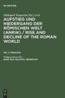 Image for Religion (Vorkonstantinisches Christentum: Neues Testament [Sachthemen, Forts.])