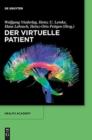 Image for Der Virtuelle Patient