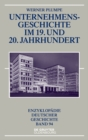 Image for Unternehmensgeschichte im 19. und 20. Jahrhundert : 94