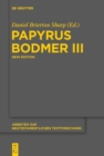 Image for Papyrus Bodmer III: An Early Coptic Version of the Gospel of John and Genesis 1-4:2 : 48