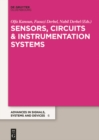 Image for Sensors, circuits and instrumentation: extended papers from the Multiconference on Signals, Systems and Devices 2014 : 1