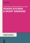 Image for Power electrical systems: extended papers from the International Conference on Power Electrical Systems, Mahdia, Tunisia, 2015 : 7