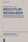 """Image for Reichtum begraben: Aushandlungsprozesse """"kostspieliger Bestattungspraxis"""" in China zwischen Religionspolitik und Religionsokonomie : 71"""