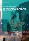 Image for IT-Management: best Practices fèur CIOs