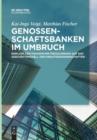 Image for Genossenschaftsbanken im Umbruch