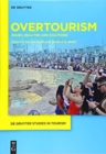 Image for Overtourism  : issues, realities and solutions