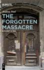 Image for The forgotten massacre  : Budapest in 1944