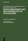 Image for Handelsgesetzbuch, 2