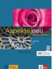 Image for Aspekte neu : Lehrbuch B2