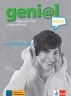 Image for geni@l Klick : Intensivtrainer A2