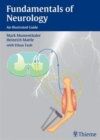 Image for Fundamentals of Neurology : An Illustrated Guide
