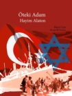 Image for Oteki Adam - Hayim Alaton