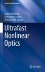 Image for Ultrafast Nonlinear Optics