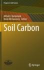 Image for Soil carbon