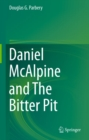 Image for Daniel McAlpine and The Bitter Pit