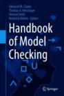 Image for Handbook of Model Checking