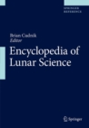 Image for Encyclopedia of Lunar Science